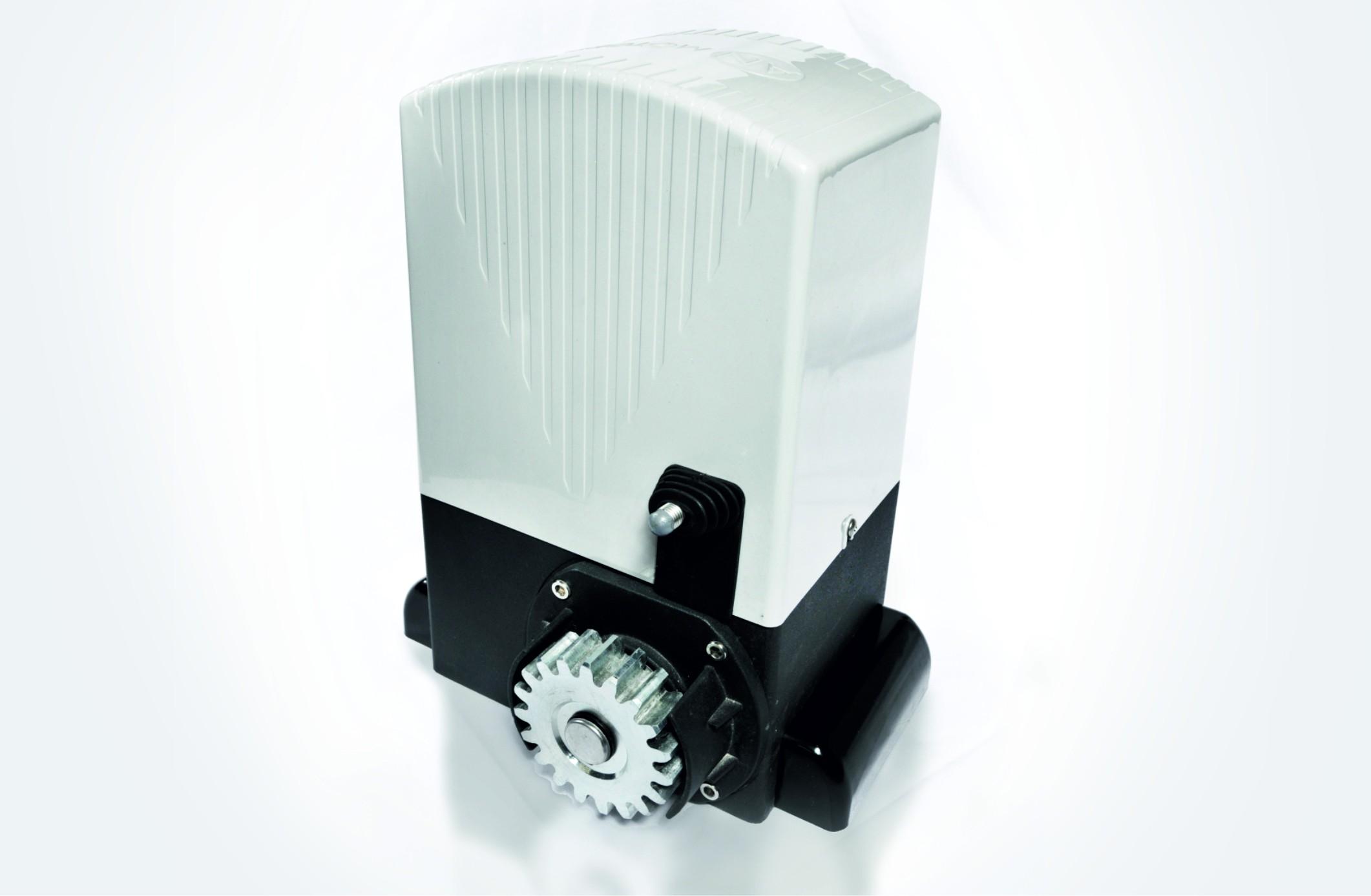 Двигатель для автоматических ворот цена ворота в геленджике фото